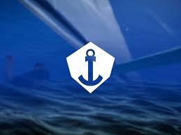 Maritime Logo Design Maritime Logo Design By Abimamet On Dribbble