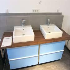 65 Einzigartig Bild Von Unterschrank Waschbecken Holz Grundrisse Idee