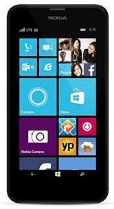 all nokia lumia phones. amazon.com: nokia lumia 635 (at\u0026t go phone) no annual contract: cell phones \u0026 accessories all