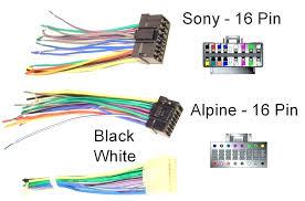 sony cd player wiring wiring diagram id sony cd player wiring data diagram schematic sony cd player wiring sony cd player wiring