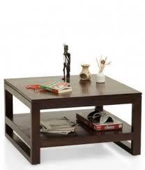artistic furniture. Barcelona Coffee Table - Artistic Furniture Home Décor