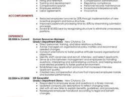breakupus mesmerizing what zuckerbergs resume might look like breakupus engaging resume templates amp examples industry how to myperfectresume charming resume examples by industry