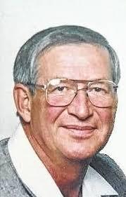 Byron Howell Obituary (2015) - The Lima News