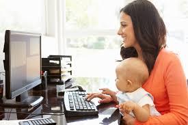 working for home office. working for home office e