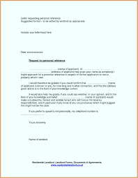 Apartment Reference Letter Elegant Certification Letter Apartment