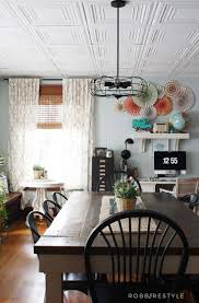 159 best ➳ Room Renovation Before and Afters images on Pinterest ...