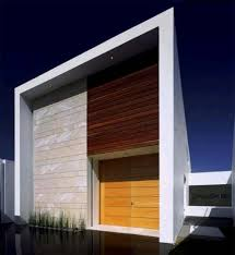 Cube House, Minimalist House Design by Agraz Architects