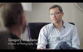 HEADSHOT-Gregory-Middleton - A Director Prepares