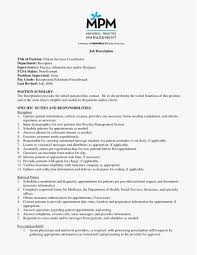 19 Attorney Resumes Templates Best Resume Templates