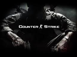 counter strike hd wallpaper 4 1024 x 768