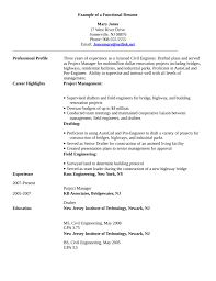 Resume CV Cover Letter  best resume templates sample