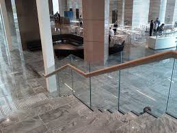 gray granite floor tiles india