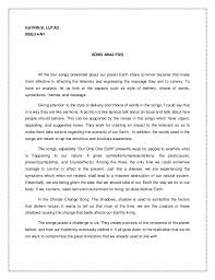 Romeo and Juliet Essay   Essay
