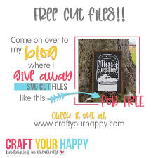 All your font needs all your design needs website themes and more. All You Need Is Love And A Camper A Vacation Svg Cut File Craft Your Happy Shop
