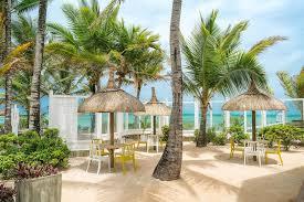 plage de l hôtel ou située à proximité