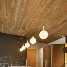 buy cable track lighting google search cable lighting pendants