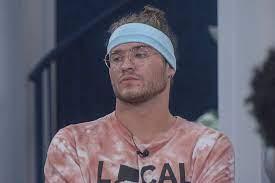Big Brother: Christian Birkenberger ...