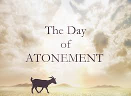 Image result for day of atonement feast
