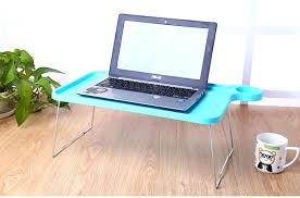 folding computer desk steel laptop computer desk computer desk bed folding bed with a lazy desk folding computer desk