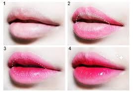 images?q=tbn:ANd9GcTz1JxCMK7sP37ixR3kMFNpJQXeQNjQRw3AvDEIFqJszrO3oRr6 Q - Địa chỉ xăm môi nữ lụa bóng ở tại tpHCM