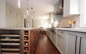 island modern kitchen pendant lights classic foremost white wooden brown chandelier