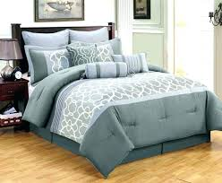 grey ruffle comforter light grey comforter set light grey comforter set gray comforter gray comforter set grey ruffle comforter