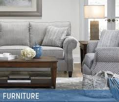 browse haynes furniture