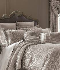 j queen bedding also bedding and bedding at jcpenney and a bedding plant for awesome
