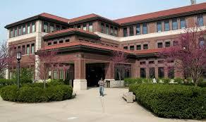 Perdue University Contact Admissions Undergraduate Admissions Purdue