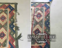 kansas city rug cleaning and repair oriental rug cleaning and