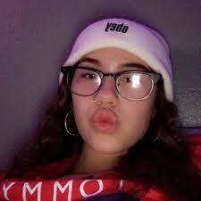 🦄 @avagarrett101 - Ava Garrett - Tiktok profile