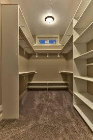 Master Bedroom Closet Organization 17 Best Ideas About Diy Master Closet On Pinterest Diy Sliding