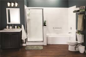 Baltimore MD Bath Conversions Bath Conversions Company In - Bathroom remodeling baltimore
