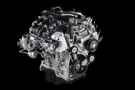 2018 ford usa. fine usa 2018 ford everest engine  inside ford usa
