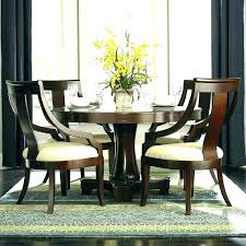 dining tables round dining table small room sets set glass coaster furniture roun round dining table