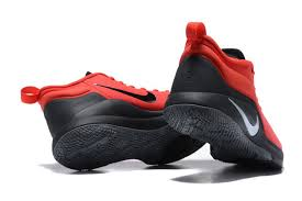 lebron witness. lebron-witness-2-ii-black-and-red-for- lebron witness