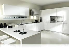 home office in kitchen. Full Size Of Modern Kitchen Design Ideas 2015 India Great White Designs With Additional Home Office In
