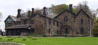 Image result for abbey house museum