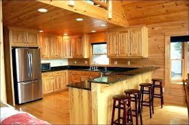 cedar kitchen cabinets cedar kitchen cabinet cabinets medium size of unfinished doors dark brown red cedar kitchen cabinets
