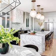 kris turnbull kitchen design ideas
