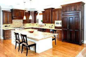 cost of custom cabinets average cost of custom kitchen cabinets custom made kitchen cabinets cost custom