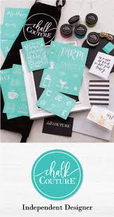 Chalk Couture Designer Join Chalk Couture Archives Talk Chalk Y To Me
