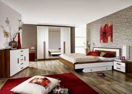 Small Picture Tagged beautiful bedrooms pictures for couples romantic Archives