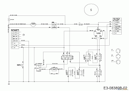 cub cadet zero turn wiring diagram wiring library cub cadet zero turn rzt 50 17aicacp603 2015 wiring diagram