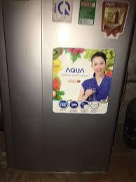 0353803668 - Bán tủ lạnh 90l nhãn hiệu AQUA kon dep 90 o/o - Rao Vặt Chợ Tốt