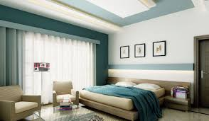 Teal Bedroom Paint Teal Bedroom Ideas For Fresh Sensation Bathroom Decorations