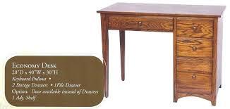 wonderful desks home office. Student Desks For Home Office Furniture Small Lovely Desk Computer Wonderful I
