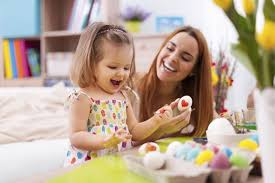 Professional Babysitting Services Babysitting Freelance And Professional Service Sidegigs