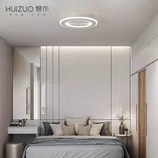 Купите <b>huizuo</b> онлайн в приложении AliExpress, бесплатная ...