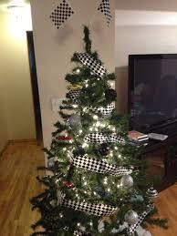 disney christmas tree decorations uk traditional drag racing christmas tree w clic